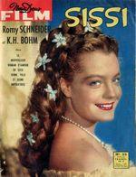 1958-09-01 - Nous Deux Film - N° 33
