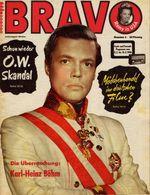 1958-02-09 - Bravo - N° 06