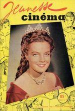1958-02-00 - Jeunesse Cinema - N° 4