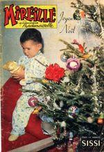 1959-12-30 - Mireille - N° 308