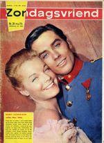 1959-03-14 - Zondagsvriend - N 20