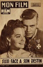 1959-01-14 - Mon Film - N° 650
