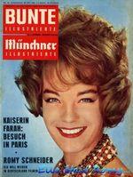 1961-10-28 - Bunte - N° 44