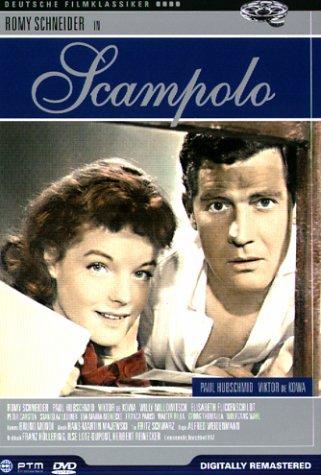 Scampolo-2001