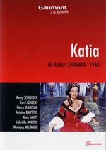 Katia-2013