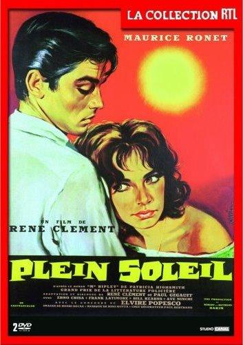 Pleinsoleil-2009-2