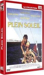 Pleinsoleil-2009-3