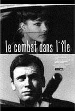 Combat-2010