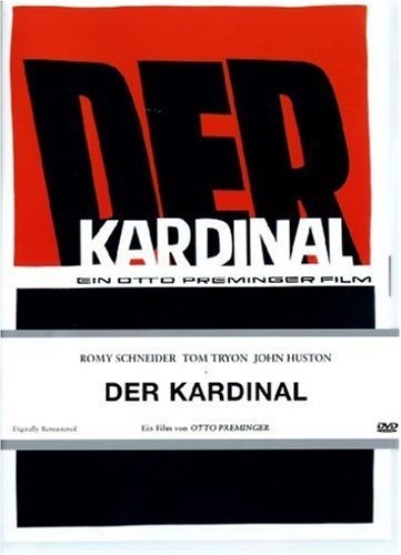 Cardinal-2006