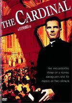Cardinal-2005