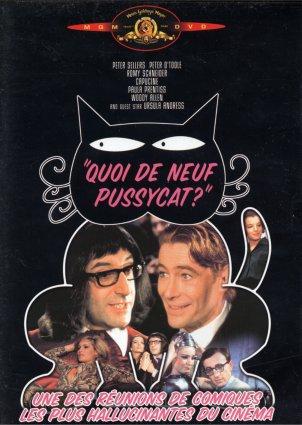 Pussy-2004