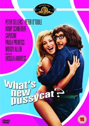 Pussy-2004-3