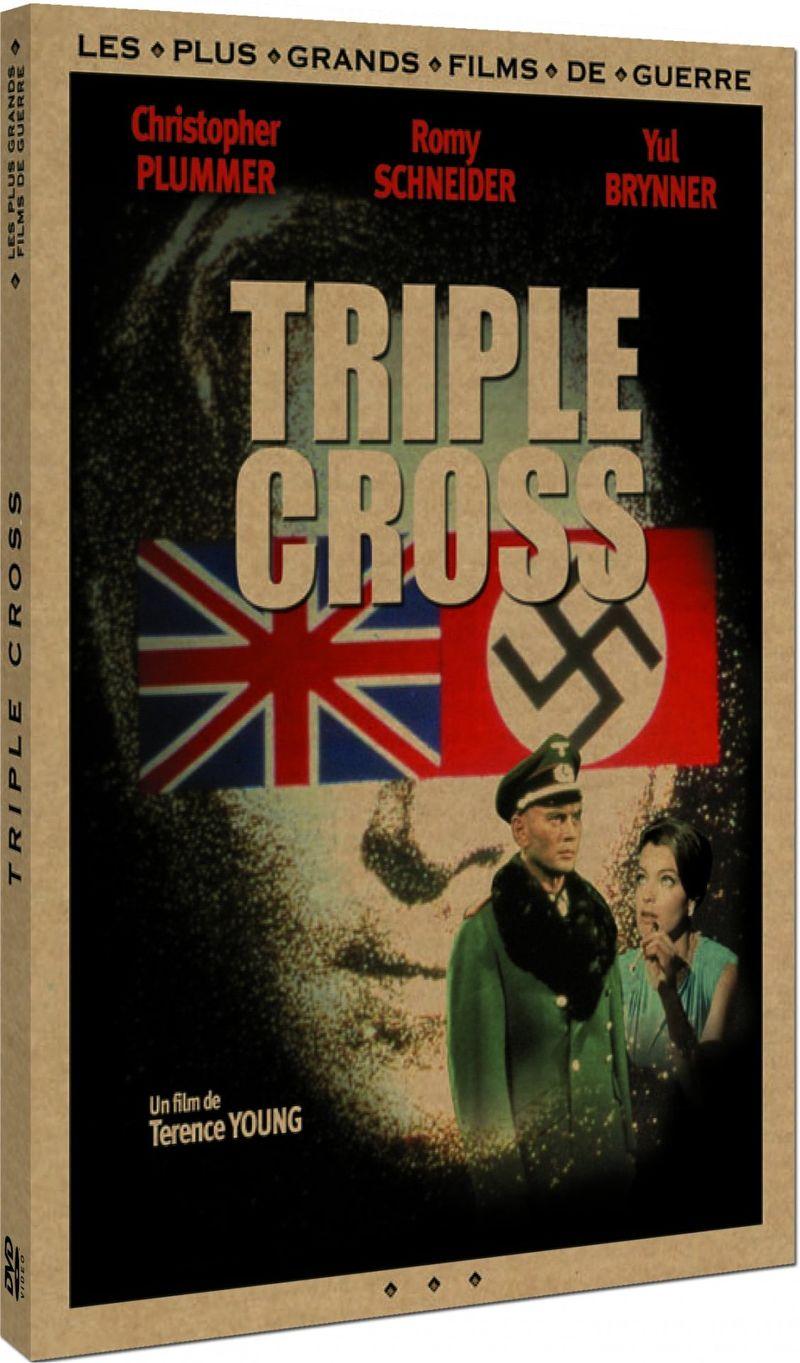 Triplecross-2008-2
