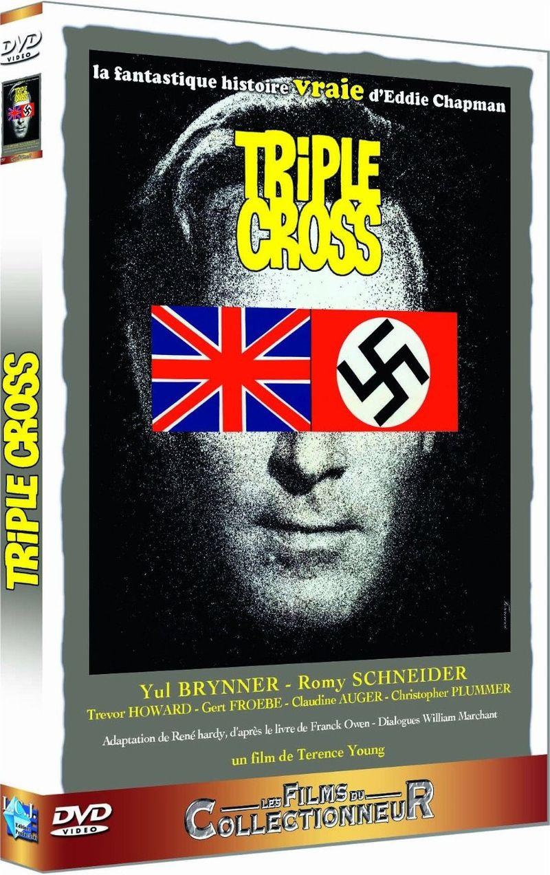 TripleCross-2011