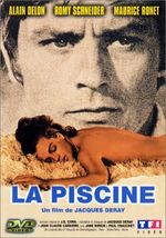 Piscine-2000