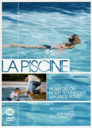 Piscine-2008-2