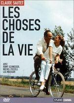 Choses-2003