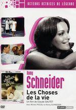Choses-2009