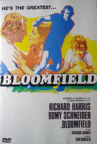 Bloomfield-2010