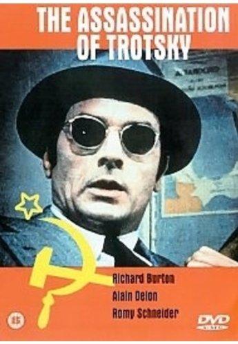 Trotsky-2000