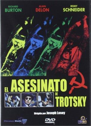 Trotsky-2006-2