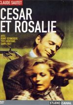 Rosalie-2001