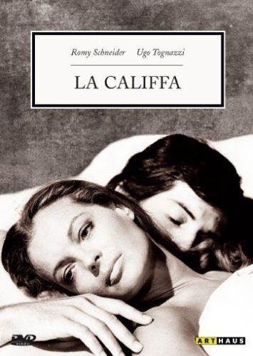 Califfa-2008