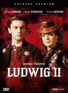 Ludwig-2008-3