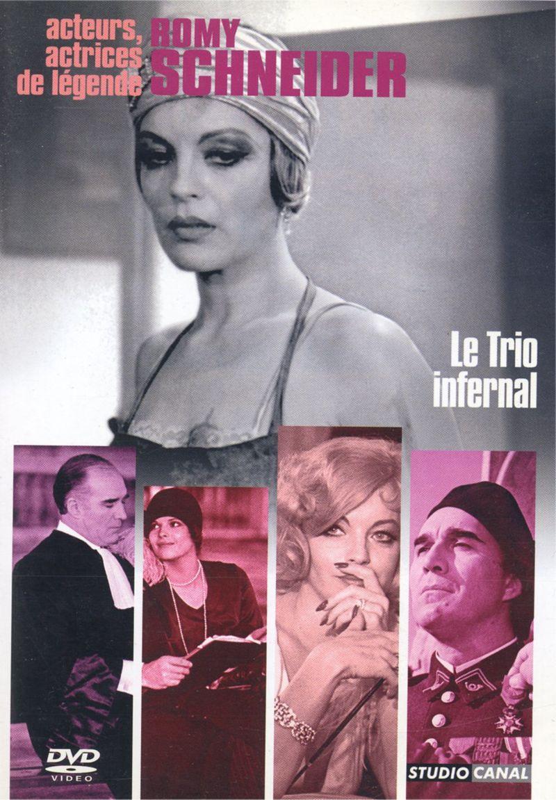 Trio-2005