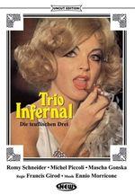Trio-allemand4