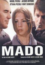 Mado-2002