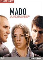 Mado-2003