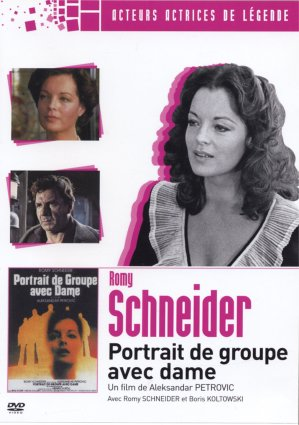 PortraitGroupe-2009