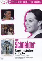 Histoire-2009-2