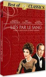 Lies-2007-2