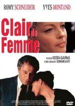 Clairfemme-2003