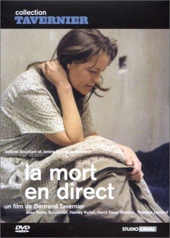 Mortdirect-2003