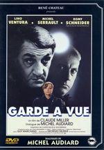 Gardevue-2005