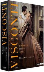 Visconti-2010