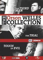 Welles-hollande