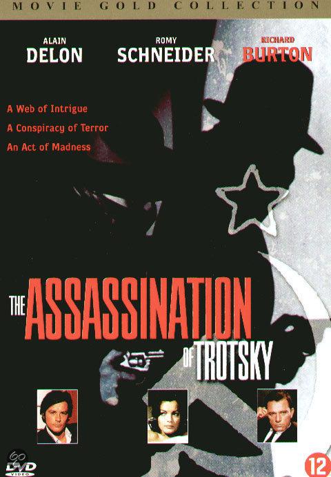 Trotsky-annee2