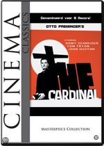 Cardinal-hollande