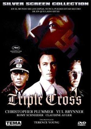 Triplecross-espagne2