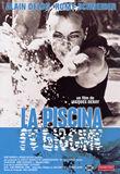 Piscine-espagne-2005