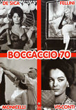 BOCCACE-espagne-2003