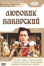 Ludwig-russe-annee2