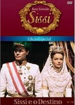 Sissi3-portugal-2012