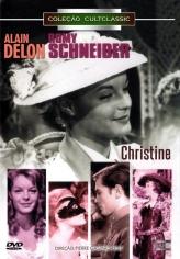 Christine-portugal-annee2