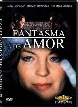 Fantome-portugal-annee