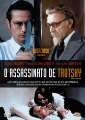 Trotsky-portugal-annee2